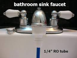 kitchen faucet adapters garden hose to kitchen sink adapter songwriting co