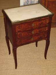 Accent Table With Drawer Antique Side Tables U0026 Small Tables