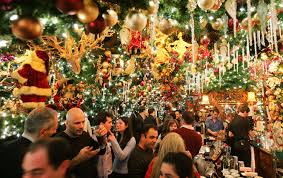 rolfs restaurant silicon valley tech firms hiring models to attend company holiday