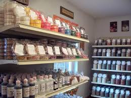 where to buy sprinkles in bulk beyond measure bulk foods in midland mi relylocal