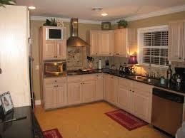 Painting Bare Wood Cabinets Dining U0026 Kitchen Whitewash Kitchen Cabinets Pickled Oak
