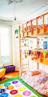 Ideas For Kids Room 1385 Best Tiny Bohemians Images On Pinterest Children Fashion