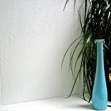 martha stewart living damask paintable removable wallpaper 02 005