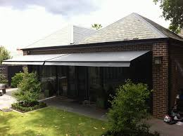 Motorised Awnings Prices Folding Arm Awnings Get High Quality Folding Arm Awnings By