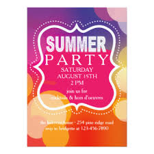 summer invitations orionjurinform