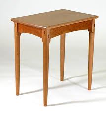 Building Small Side Table by Otwell Side Tables Gary Weeks U0026 Company Furnituremakers