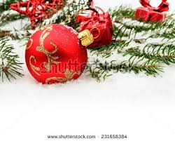 Decoration Of Christmas Star by Tricket Stock Images Royalty Free Images U0026 Vectors Shutterstock