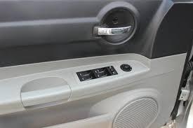 Auto Upholstery Fresno Ca 2007 Dodge Charger In Fresno Ca Auto Pro Cars U0026 Trucks Sales