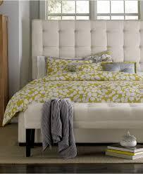 bedroom macys bedroom sets with sweet floral royal velvet sheets