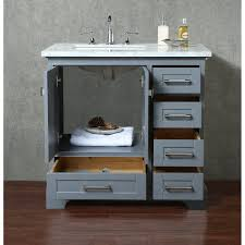 bathroomcool bathroom vanities knoxville tn interior design ideas