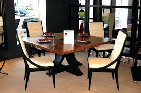 restaurant dining room furniture 21 modern dining room chairs best