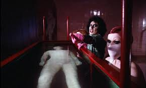 the top 32 horror comedies den of geek
