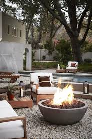 Backyard Ideas For Summer Ideas For Your Outdoor Kingdom For Summer 2015 Inspiration