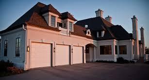 interstate garage doors i88 on wonderful home decoration planner
