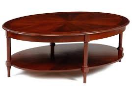 small coffee tables with storage oval coffee table with storage andreuorte com