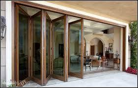 Wickes Sliding Patio Doors Bi Folding Patio Doors Wickes Patios Home Decorating Ideas