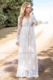 pre order eternal love lace cut out maxi dress herra wedding