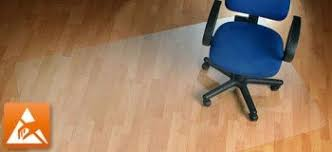 Chair Mat For Hard Floors Anti Static Chair Mats Carpet U0026 Hard Floors