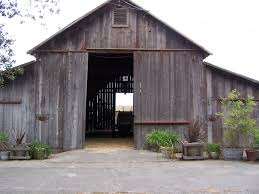 sonoma county barn for sale homes for sale in sonoma county