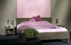 quel mur peindre en couleur chambre quelle couleur de peinture pour une chambre comment peindre with
