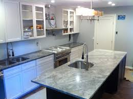 staten island kitchens 15 amazing staten island kitchen cabinets arthur kill road photos