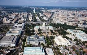 Washington Dc City Map by History Of Washington D C Wikipedia