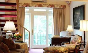 dining room curtain dining room country curtains french country curtain ideas dining