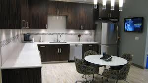 exterior design interior pardee homes with dark kitchen cabinets