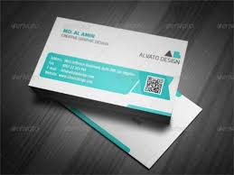 Business Card Layout Psd 12 Business Cards For Authors U2013 Free Psd Eps Illustrator Format