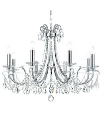 crystal dining room wall mounted chandelier lighting dining room large size of crystal