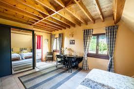 chambre hote figeac guest rooms chambre d hôte de charme mayrac lot