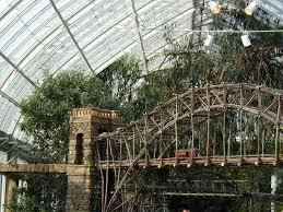 Botanical Garden In The Bronx Botanical Html