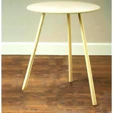 30 inch table legs 30 inch table legs inch round table table legs 30 inch tall table