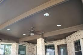 Outdoor Ceiling Light Motion Sensor Outdoor Ceiling Light With Motion Sensor U2014 All Home Design Ideas