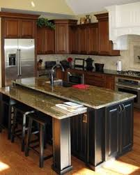 If Needed Wheelchair Accessible Kitchen But Also Functional For - Accessible kitchen cabinets