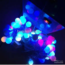 twinkle lights 10 m 60 led twinkle lights led string light for party