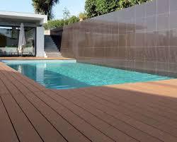 pavimentazione giardino prezzi parquet per esterni pavimenti in legno a prezzi di fabbrica