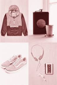 uo gifted starter packs urban outfitters blog