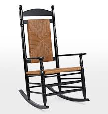 Rocking Chair Makers Woven Seat Rocking Chair Rejuvenation