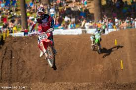 lucas oil pro motocross live timing 2012 450 mx national report u2013 washougal round 8 go tommy go