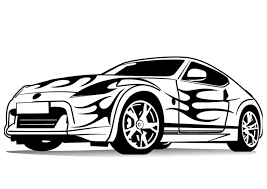 online sports car coloring pages 34 in coloring for kids with