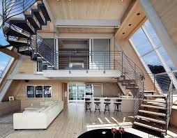 seaside home design doug bill u0027s house designoursign