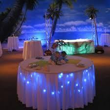 Outdoor Lighting Party Ideas - outdoor graduation party ideas unique prom party decoration