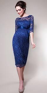 44 best что надеть images on pinterest women u0027s dresses dresses