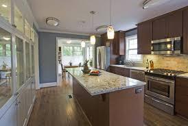 interior designs kitchen kitchen lighting kitchen lights long home kitchen design custom