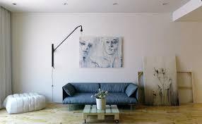 7 essential elements of a modern minimalist apartment abodo