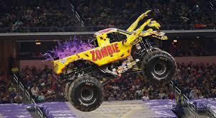 monster truck show portland news page 2 monster jam