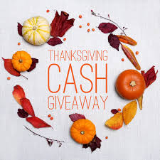 java z s thanksgiving 300 giveaway