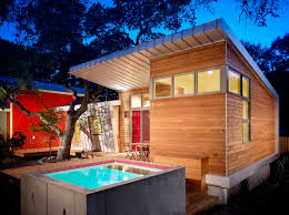 Hidden Patio Pool Cost by Ideas About Pool Cabana On Pinterest Cabanas Houses Would Love To