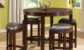 Pub Table Sets Cheap - kitchen beautiful modern dining room tables and chairs 9 piece